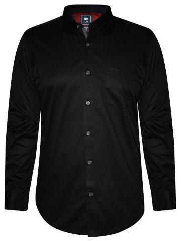 https://static2.cilory.com/213320-thickbox_default/peter-england-black-casual-shirt.jpg