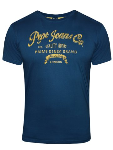 https://static6.cilory.com/213623-thickbox_default/pepe-jeans-royal-blue-round-neck-tee.jpg
