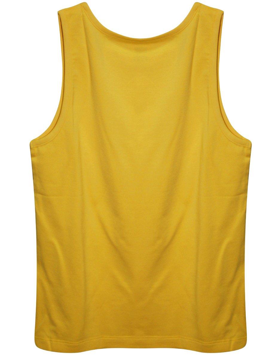 Unotux 5pc White Boys Toddler Formal Vest Shorts Suits Satin Vest Necktie Hat Set S-4T. Sold by Unotux + $ - $ Unotux Baby Boys Toddler Formal Vest Shorts Suit Color Vest 5pc White Bow Tie Set S-4T. Sold by Unotux + $