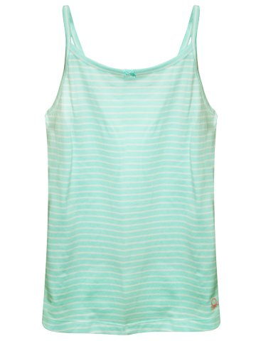 https://static3.cilory.com/214350-thickbox_default/undercolors-of-benetton-grey-girl-camisole.jpg