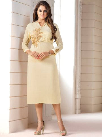 https://static9.cilory.com/215052-thickbox_default/nitya-cream-designer-kurti.jpg