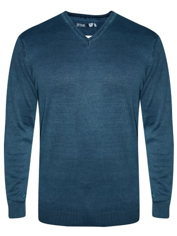 https://static7.cilory.com/215151-thickbox_default/spykar-indigo-blue-light-winter-sweater.jpg