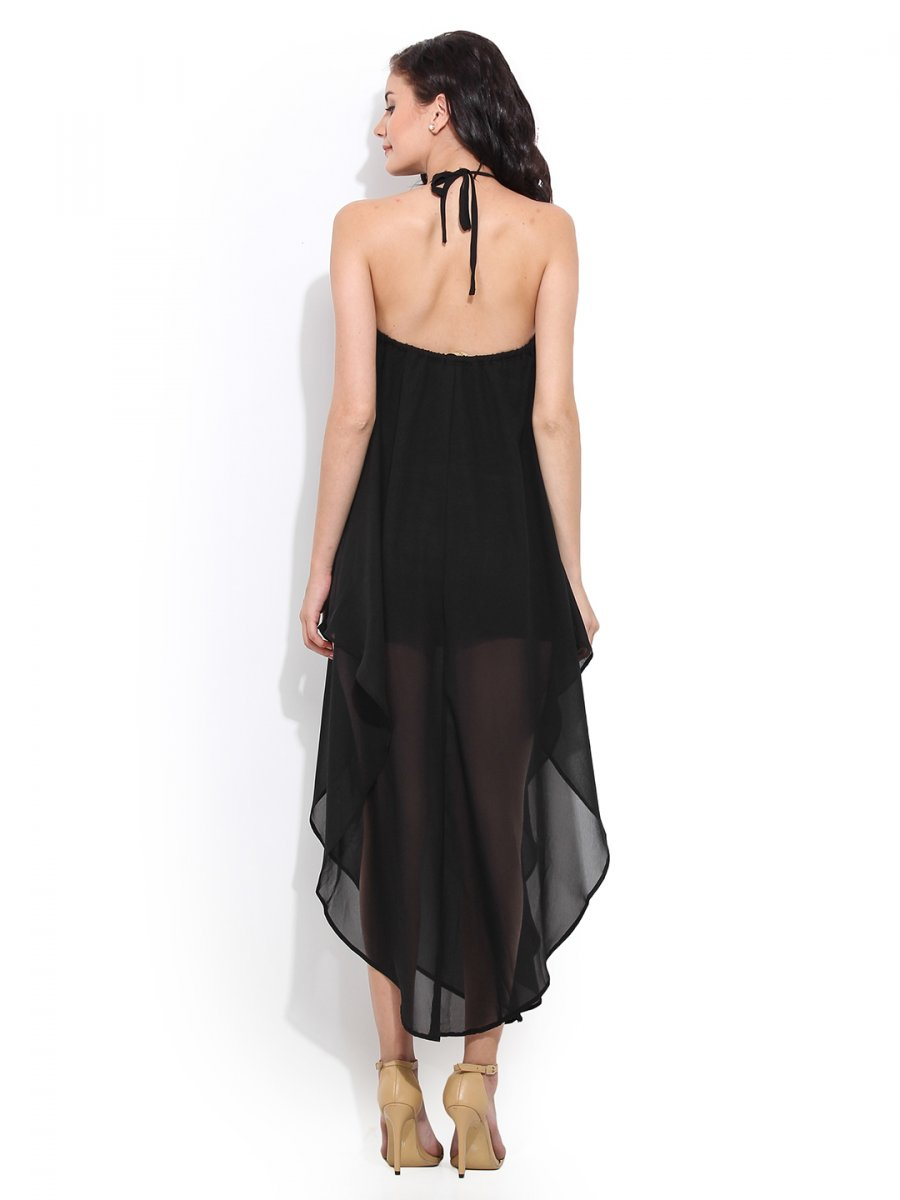 shopbop - maxi fastest free shipping worldwide on maxi & free easy returns.