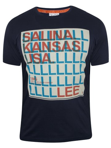 https://static4.cilory.com/216625-thickbox_default/lee-navy-blue-men-s-round-neck-t-shirt.jpg
