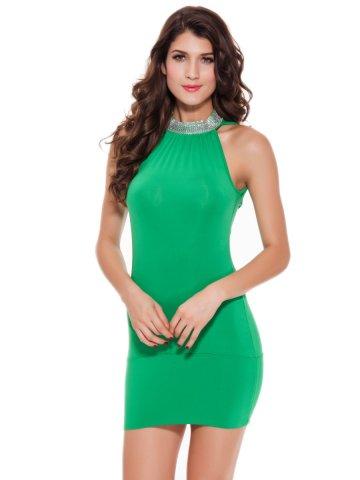 https://static5.cilory.com/217467-thickbox_default/women-beautiful-green-clubwear-dress.jpg