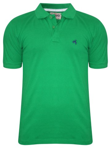 https://static5.cilory.com/233275-thickbox_default/wrangler-polo-t-shirt.jpg
