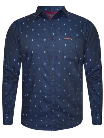 https://static5.cilory.com/235108-thickbox_default/spykar-navy-casual-printed-shirt.jpg