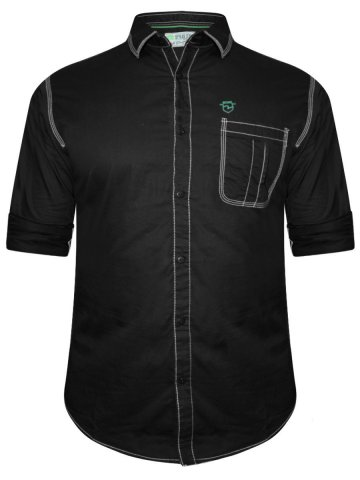 https://static8.cilory.com/235308-thickbox_default/spykar-men-s-black-shirt.jpg