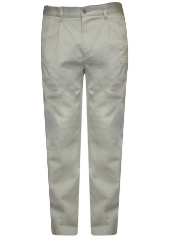 https://static.cilory.com/235335-thickbox_default/monte-carlo-beige-trouser.jpg