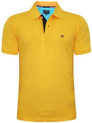 https://static3.cilory.com/238561-thickbox_default/arrow-sunshine-yellow-polo-t-shirt.jpg