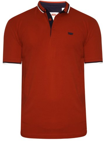 Shirt 17080 Polo Buy Shirts T OnlineLevis Red 0039 hrdCtsQx