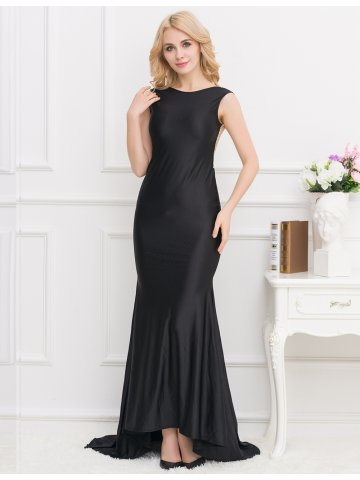 https://static4.cilory.com/241229-thickbox_default/formal-evening-dress.jpg