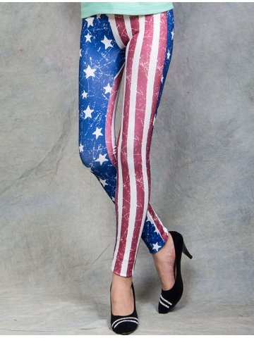 https://static1.cilory.com/247139-thickbox_default/fashion-stars-stripes-legging.jpg
