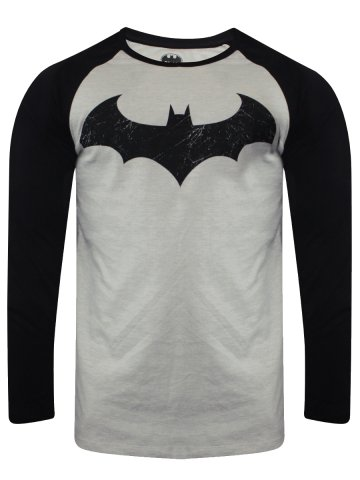 https://static9.cilory.com/247682-thickbox_default/batman-ecru-melange-round-neck-t-shirt.jpg