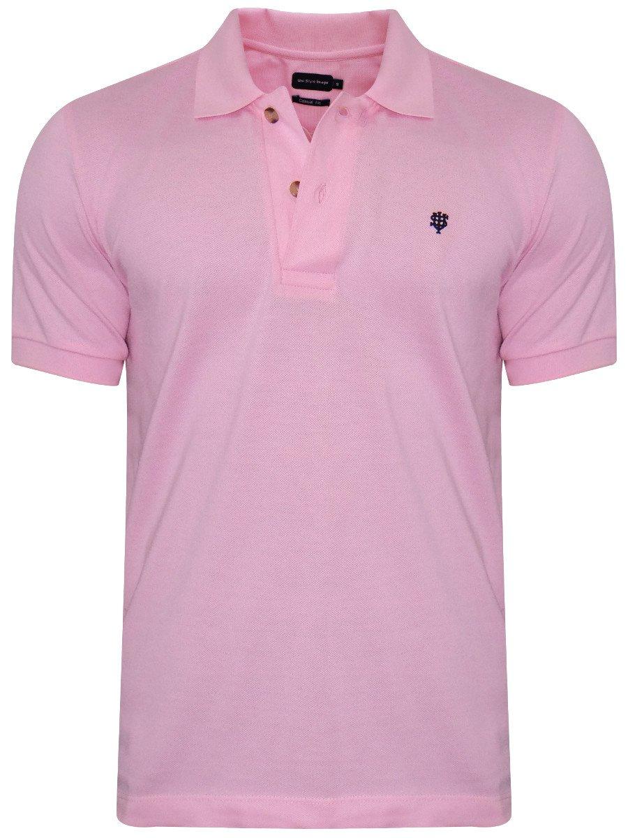 Burberry Mens T Shirt Wholesale