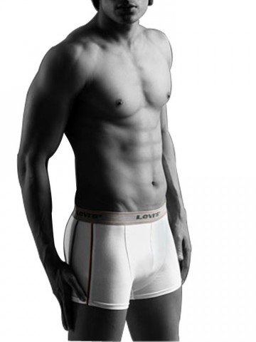 https://static3.cilory.com/24995-thickbox_default/levis-boxer-brief.jpg