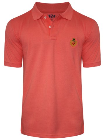 https://static1.cilory.com/251844-thickbox_default/red-tape-coral-polo-tee.jpg