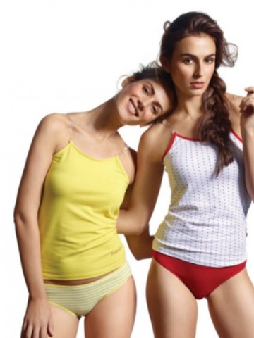 https://static4.cilory.com/25265-thickbox_default/benetton-camisole-pack-of-2.jpg
