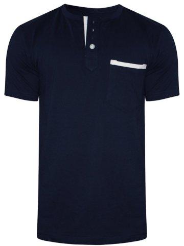 https://static9.cilory.com/255077-thickbox_default/no-logo-navy-henley-pocket-t-shirt.jpg