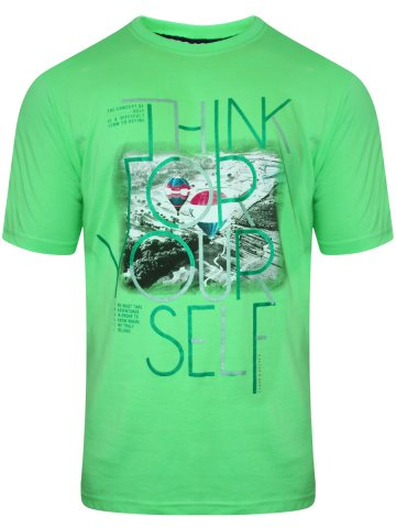 https://static1.cilory.com/257590-thickbox_default/monte-carlo-cd-light-green-round-neck-t-shirt.jpg