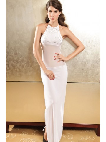 https://static9.cilory.com/25816-thickbox_default/precious-diva-chiffon-evening-dress-with-rhinestone-white.jpg