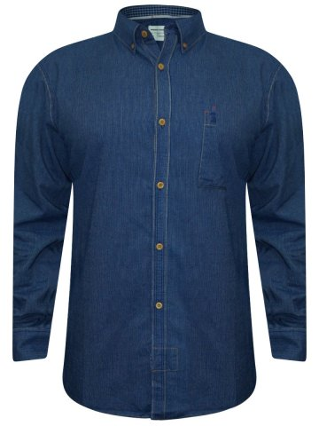 https://static1.cilory.com/258409-thickbox_default/fcuk-navy-casual-shirt.jpg