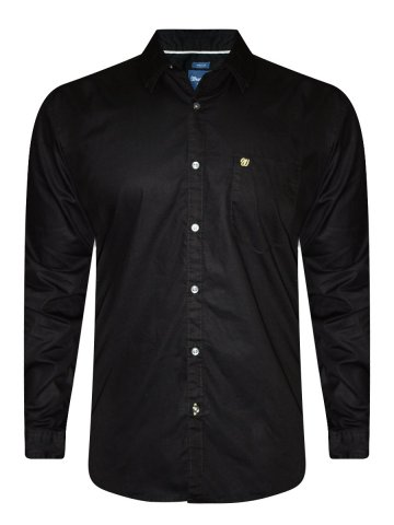 https://static7.cilory.com/258445-thickbox_default/wrangler-black-casual-shirt.jpg