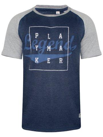 https://static6.cilory.com/258458-thickbox_default/proline-blue-grey-round-neck-t-shirt.jpg