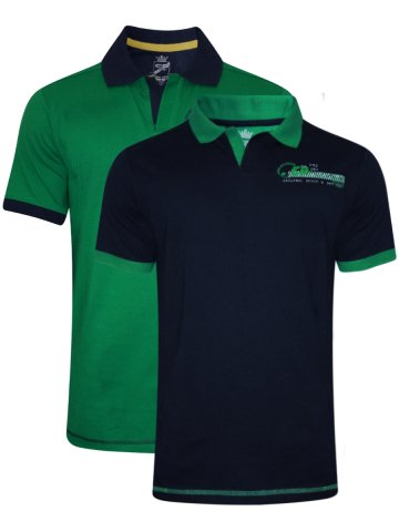 https://d38jde2cfwaolo.cloudfront.net/259064-thickbox_default/monte-carlo-cd-polo-t-shirt-pack-of-2.jpg