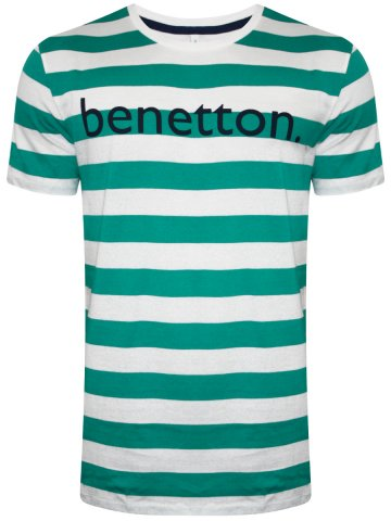 https://static6.cilory.com/259377-thickbox_default/undercolors-of-benetton-green-white-round-neck-t-shirt.jpg