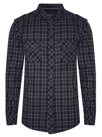 https://static4.cilory.com/260169-thickbox_default/spykar-men-s-black-checks-shirt.jpg