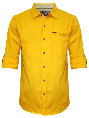 https://d38jde2cfwaolo.cloudfront.net/261279-thickbox_default/spykar-casual-yellow-shirt.jpg