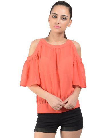 https://static5.cilory.com/264145-thickbox_default/oranje-coral-top.jpg