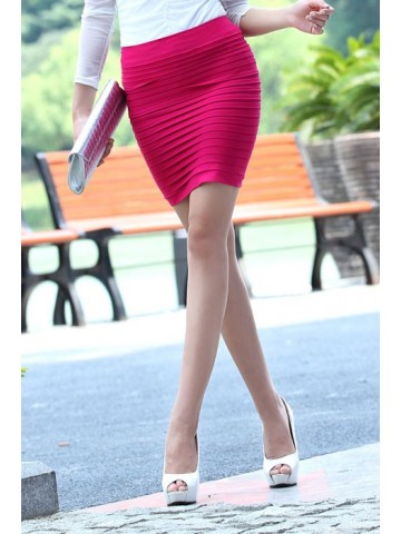 https://static4.cilory.com/26725-thickbox_default/new-female-fashion-thick-fold-tight-fitting-skirt-pink.jpg