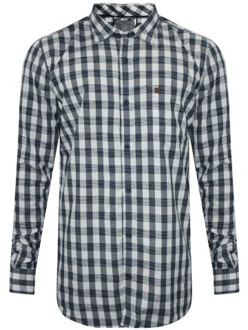 https://static4.cilory.com/273672-thickbox_default/londonbridge-grey-white-casual-checks-shirt.jpg