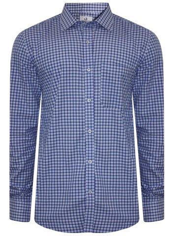 https://static2.cilory.com/274708-thickbox_default/londonbridge-blue-formal-check-shirt.jpg