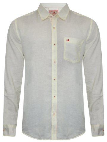 https://static.cilory.com/274776-thickbox_default/londonbridge-cream-casual-shirt.jpg