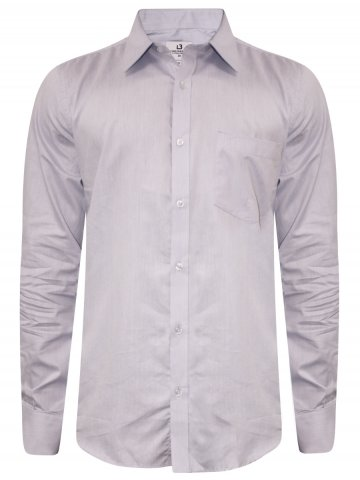 LondonBridge Pink Formal Shirt at cilory