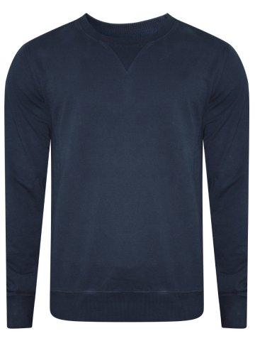 https://static6.cilory.com/275746-thickbox_default/levis-navy-blue-sweat-shirt.jpg