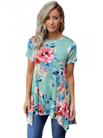 https://static2.cilory.com/276366-thickbox_default/mint-floral-short-sleeve-tunic.jpg