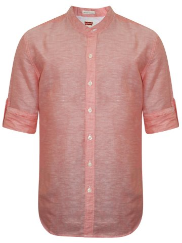 https://static5.cilory.com/277233-thickbox_default/levis-pink-solid-casual-shirt.jpg
