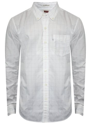https://static8.cilory.com/277237-thickbox_default/levis-white-casual-checks-shirt.jpg