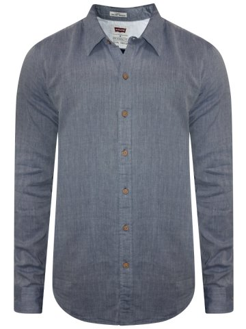 https://static.cilory.com/277257-thickbox_default/levis-blue-casual-shirt.jpg