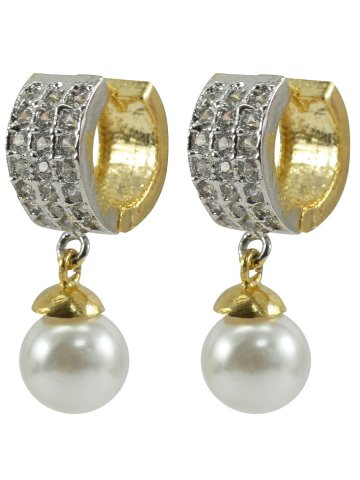 https://static.cilory.com/277760-thickbox_default/naira-series-american-diamond-earrings.jpg