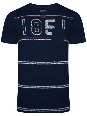 https://static2.cilory.com/278141-thickbox_default/arrow-navy-round-neck-t-shirt.jpg