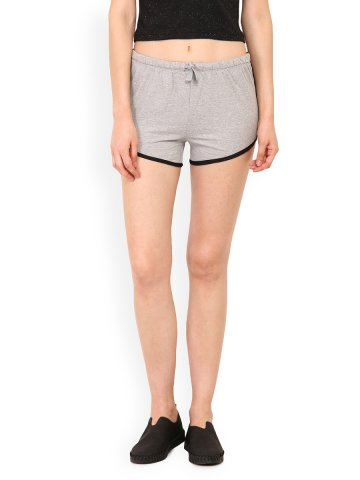 https://static3.cilory.com/278535-thickbox_default/trend-arrest-grey-shorts.jpg