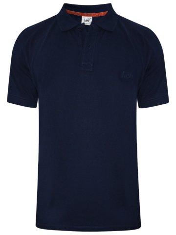 https://static6.cilory.com/280372-thickbox_default/lee-navy-polo-t-shirt.jpg