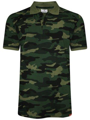 https://static7.cilory.com/285585-thickbox_default/wyo-green-camo-print-polo-t-shirt.jpg