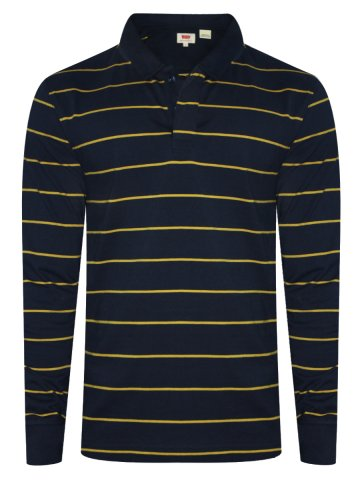 2a8e726d7 ... Full Sleeves Polo T-Shirt.  https   static6.cilory.com 288124-thickbox default levis-