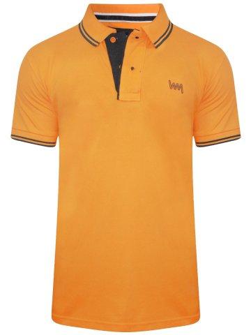 https://d38jde2cfwaolo.cloudfront.net/288297-thickbox_default/lawman-pg3-orange-tipping-polo-t-shirt.jpg